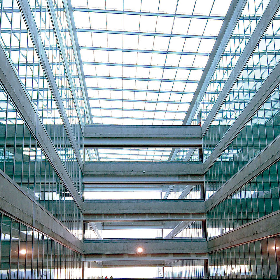 Hospital de Braga 2