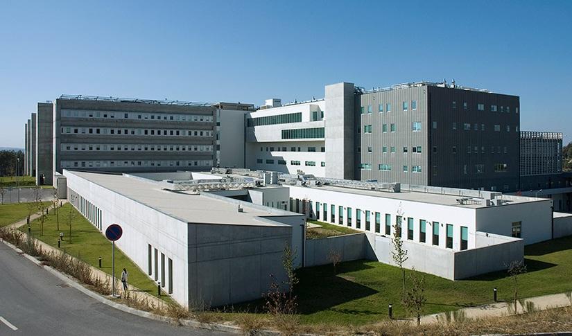 Hospital de Braga