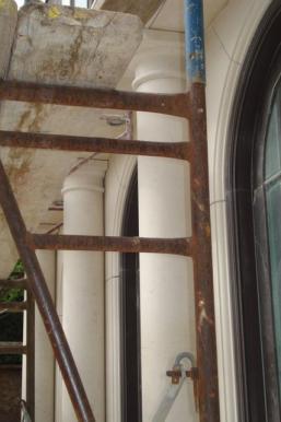 Falah Residence 3