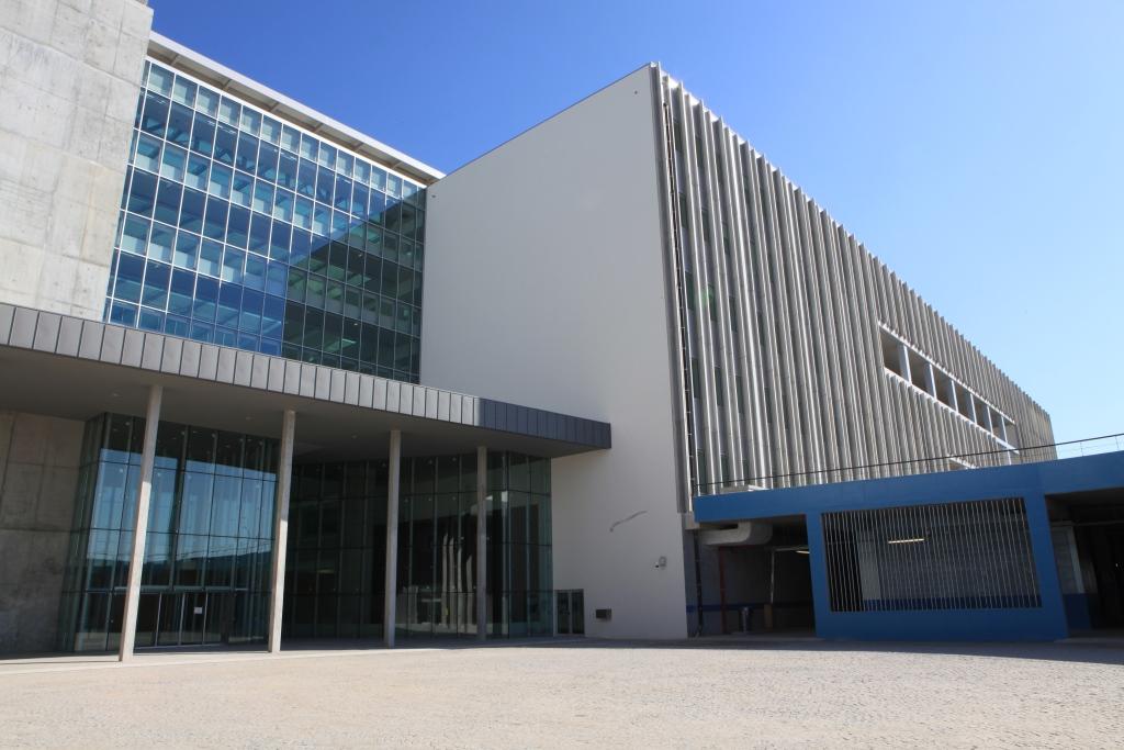 Hospital de Braga 7