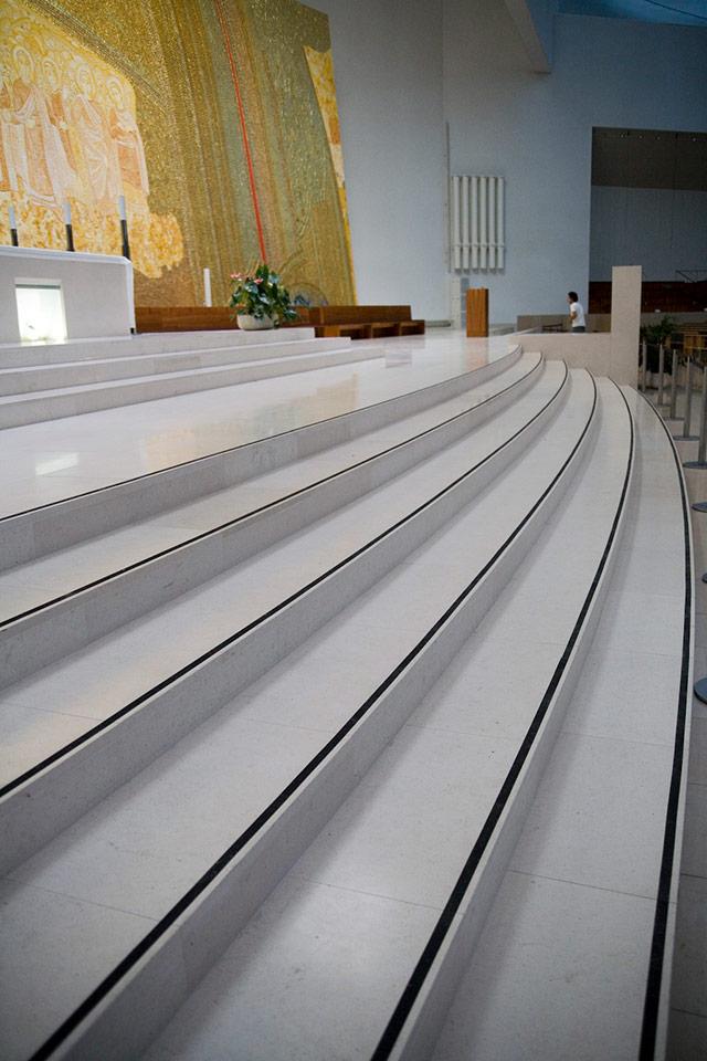 Igreja Santissima Trindade 25