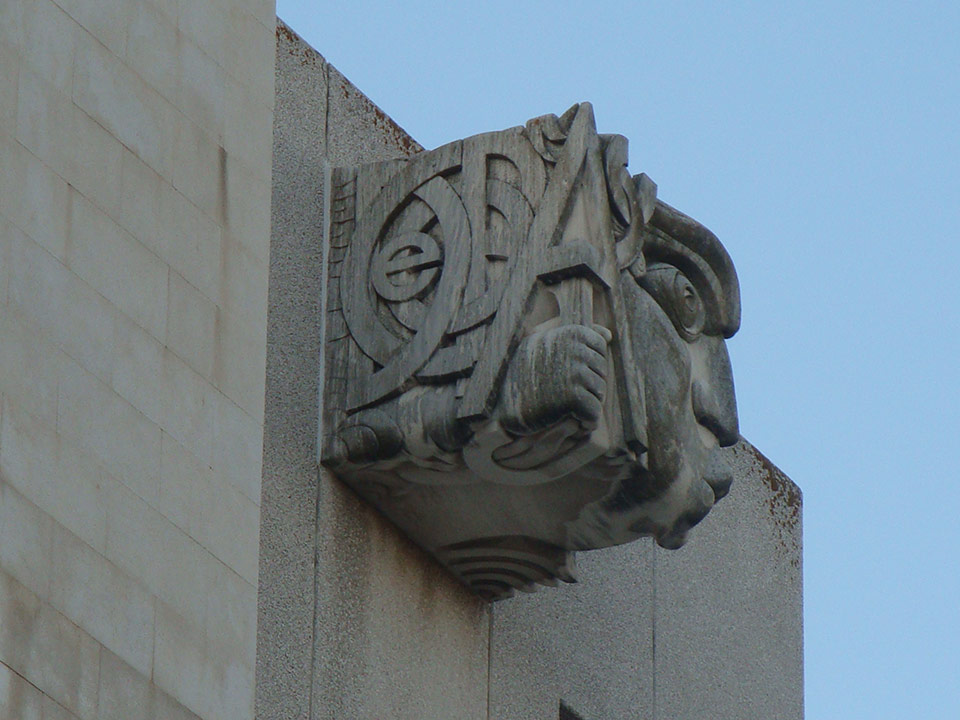 Torre do Tombo 3