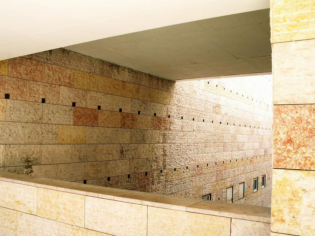 Centro Cultural de Belem 2